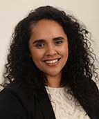 Claudette Herman, Solicitor, Wells & Co, Barristers and Solicitors, Remuera and Howick