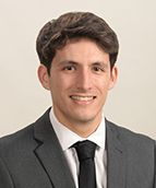 Cory Lipinski, Solicitor, Wells & Co, Barristers and Solicitors, Howick and Remuera